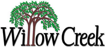 Willow Creek Home Owners Association
